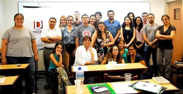periodismo-y-comunicacion-politica-2