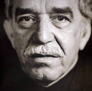 García Mázquez. Foto publicada en El País. The Douglas Brothers