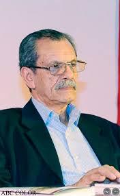 Alcibiadez González Devalle