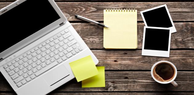 herramientas-periodistas-digitales