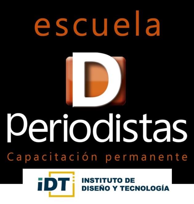 dperiodistas-idt