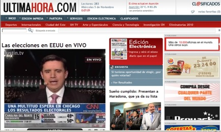 ultima-hora-en-vivo-cnn