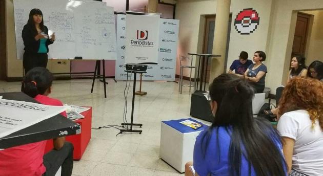 DPeriodistas-charla-Priscila-Hernández-IDT