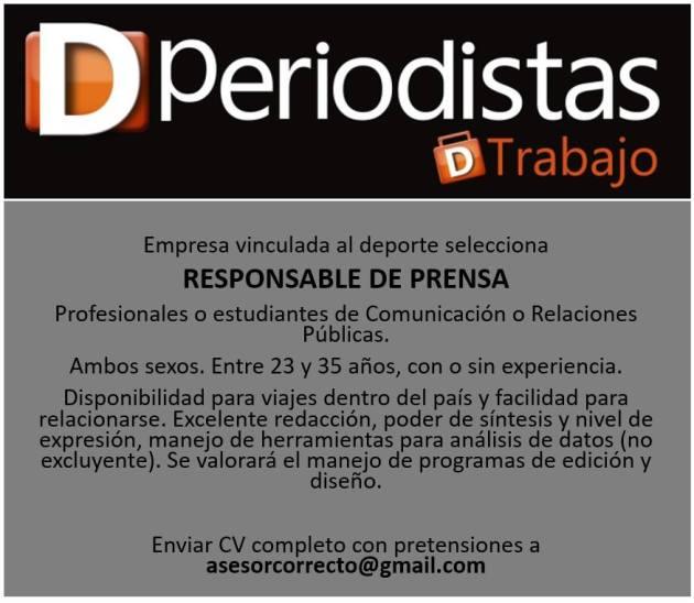 DPeriodistas_prensa