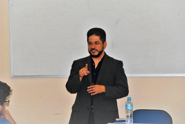 Hector_Farina_Ojeda