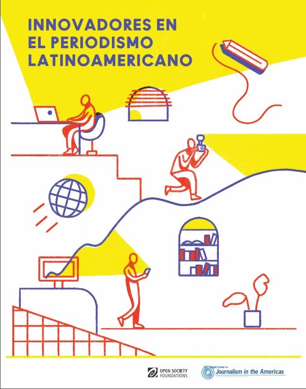 libro_Centro Knight_periodismo