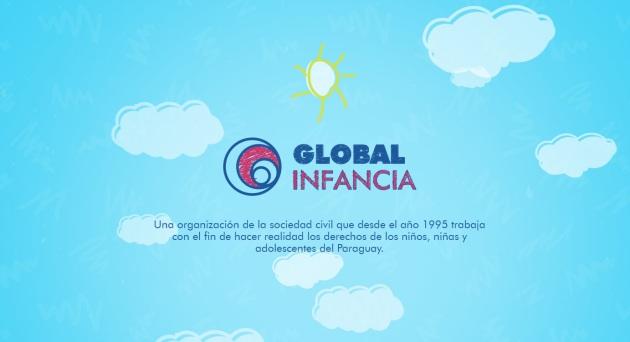 Global_Infancia