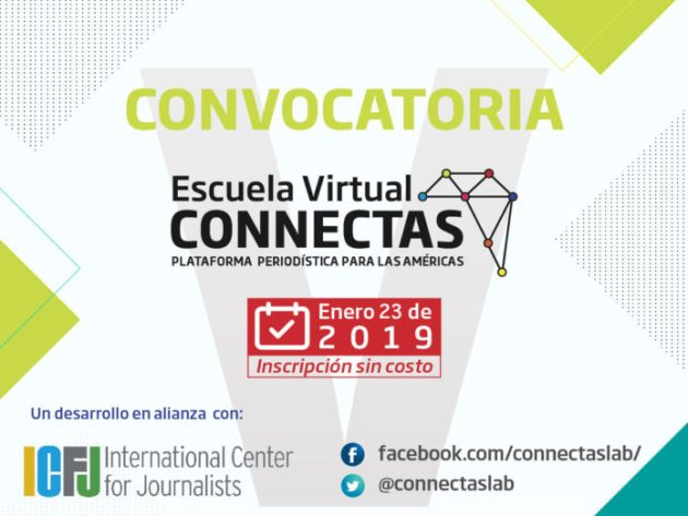 escuela-virtual-connectas-2019_
