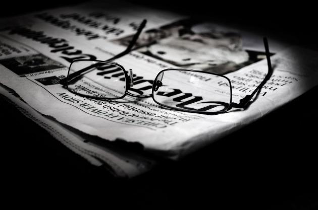 periodismo_imagen_ilustrativa