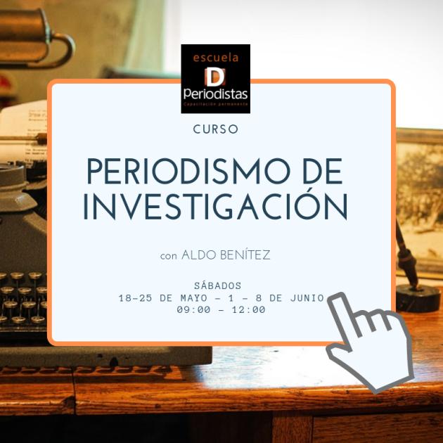 Curso_DPeriodistas_Investigacion